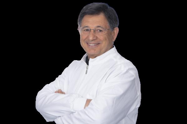 Dott. Giuseppe Florio